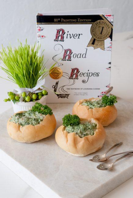 spinach-madeline-rrr-i-modern