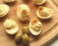 Deviled Eggs Blog Resize Pic