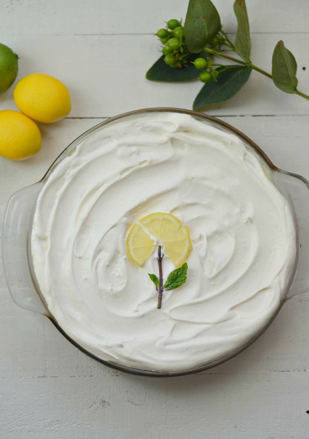lemon-cream-pie-edit-1.jpg