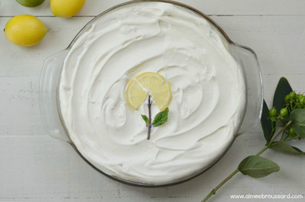 lemon-cream-pie-horizontal-edit.jpg