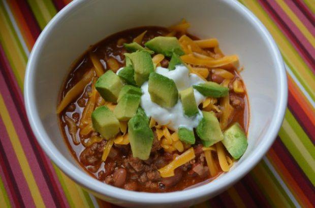 taco-soup-e1469555980798-1