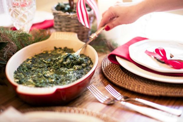 spinach-madeleine-remix-31.jpg